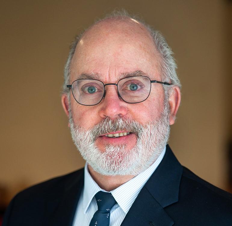Randall L. Bursaw, BSc., RTNM, CNMT